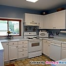 Stunning 3bd/2ba single family home in Red Wing! - Red Wing, MN 55066