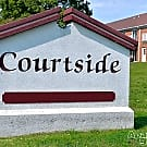 Courtside Apartments - Dover, DE 19901