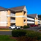 Furnished Studio - Newport News - Oyster Point - Newport News, VA 23606