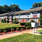 Jefferson Apartments - Manchester, CT 06042