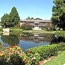 Diamond Lakes Apartment Homes - Lafayette, Louisiana 70506