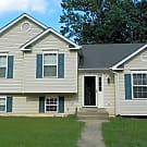 127 Theresa Drive - Stafford, VA 22554