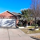 Stunning 3/2/2 With Fireplace In Denton For Rent! - Denton, TX 76208