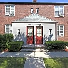 Lindcrest Apartments - Linden, New Jersey 7036
