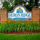Huron Heights & Ridge - Ypsilanti, MI 48198