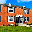 Kensington Village Apartments - Cheektowaga, NY 14215