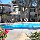 Hollybrook Apartment Homes - Westminster, CA 92683
