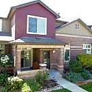 Palomino Park Immaculate! BEAUTIFUL!! - Lone Tree, CO 80130