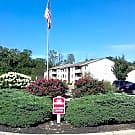 Shaker Point Apartment Homes - Harrison, OH 45030