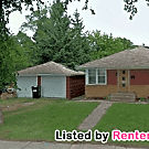 Affordable 2 BR 1 BA Side by Side Duplex in... - Hopkins, MN 55343