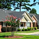Heathrow Senior Village - Byron, Georgia 31008