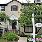ALL UTILITIES INCLUDED 3BD/ 2BA CONDO IN... - Beltsville, MD 20705