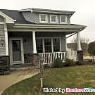 Beautiful 3 Bedroom 2 Bath Mt Pleasant Home for... - Mount Pleasant, WI 53406