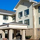 Furnished Studio - Rockford - I-90 - Rockford, IL 61107
