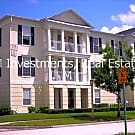 Great 3 bed 2 bath Condo!! In Celebration - Celebration, FL 34747