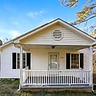 Property ID# 571305958175 -2 Bed/1 Bath, Bessem... - Bessemer City, NC 28016