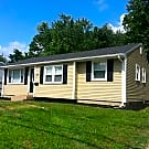 211 Warwick Road - Lawnside, NJ 08045