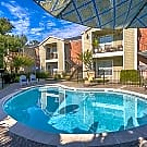 Woodcreek Village - Houston, TX 77073