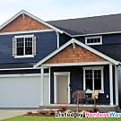 4-bed, 2.5 bath Newer Construction in Puyallup! - Puyallup, WA 98375
