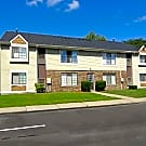 Maple Creek Apartments - Sterling Heights, Michigan 48312