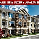 Woodmont Ridge - Allentown, PA 18104