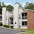 Landmark at Pine Court Apartment Homes - Columbia, SC 29210