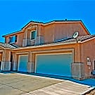 11774 Winewood Rd, Victorville, CA, 92392 - Victorville, CA 92392