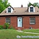 Remodeled 3 Bedroom 2 Bath in Columbia Heights! - Columbia Heights, MN 55421