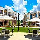 Holly Crest Apartments - Huntersville, NC 28078