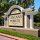 Tuscany Pointe - Tampa, FL 33614