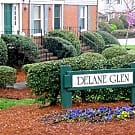 Delane Glen - Charlotte, North Carolina 28211