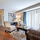 Four Seasons 4 Apartments - Beachwood, Ohio 44122