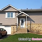 Beautiful 2 bedroom with Nature next door.... - Coon Rapids, MN 55448