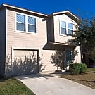 Open Floor Plan-You'll Love This One! - San Antonio, TX 78222