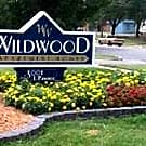 Wildwood Apartments - Wichita, KS 67218
