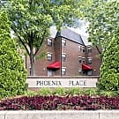 Phoenix Place - Louisville, Kentucky 40202