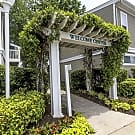 Sea Pines - Virginia Beach, VA 23451