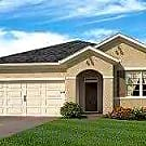 Beautiful BRAND NEW Home in New Smyrna Beach!! - New Smyrna Beach, FL 32168