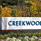 Carmel Creekwood - Hayward, California 94541