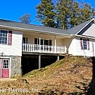 538 Brook Knoll Circle - Weaverville, NC 28787