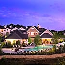 The Lodge at Seven Oaks - Odenton, MD 21113