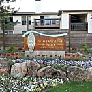 Whitewater Park Apartments - Boise, ID 83702