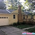 Nice Home Just off Metcalfe & Close to... - Overland Park, KS 66204