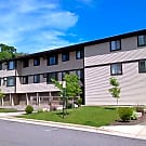 Thirteenth Street Student Apartments - Saint Cloud, MN 56301