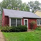 Cute home, convenient location. Must see! - Madison, WI 53711