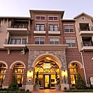 Residences at Moorefield Village - Ashburn, VA 20148