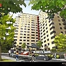 Vue Apartments - Portland, Oregon 97201