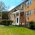 Woodmere Apartments - Stratford, NJ 08084
