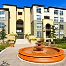 Villa Montanaro - Pleasant Hill, CA 94523
