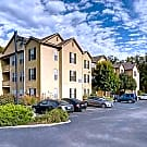 Grindstone Canyon Apartment Homes - Columbia, MO 65201